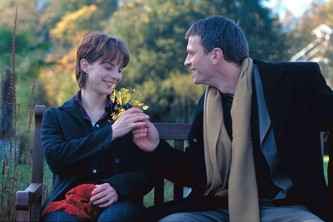 Kostenlose Dating-Seiten für eine Nacht stehen