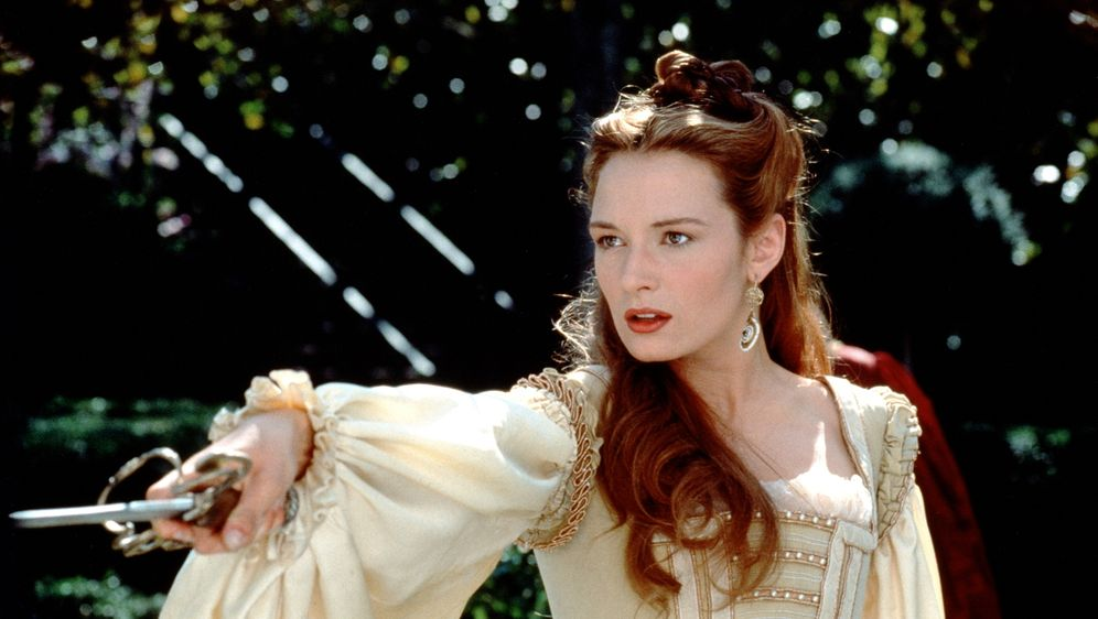 Dangerous Beauty - Die Kurtisane von Venedig - Bildquelle: Warner Bros.