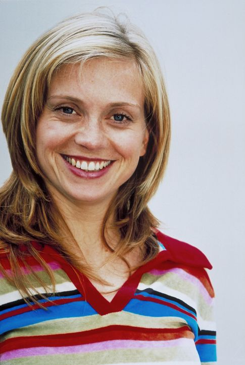 Seit ihrer Kindheit träumt Neele (Nina Weniger) von einer romantischen Hochzeit. Doch nun muss sie befürchten, dass ihr Freund fremdgeht ... - Bildquelle: Christa Köfer ProSieben/Köfer