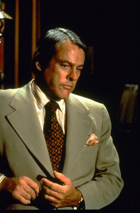 Mr. Fallon (Frank Converse) - Bildquelle: 1972 Universal City Studios LLLP. All Rights Reserved.