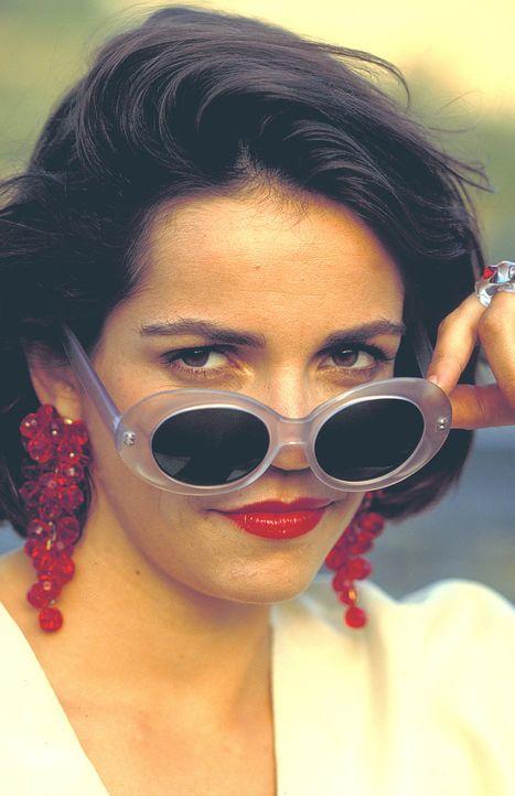 Veras (Sonja Zimmer) Traum vom Luxusleben scheint endlich in greifbarer Nähe ... - Bildquelle: ProSieben