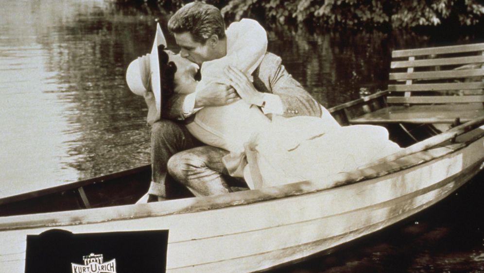 Edgar Wallace: Der Rächer - Bildquelle: Europa Filmverleih