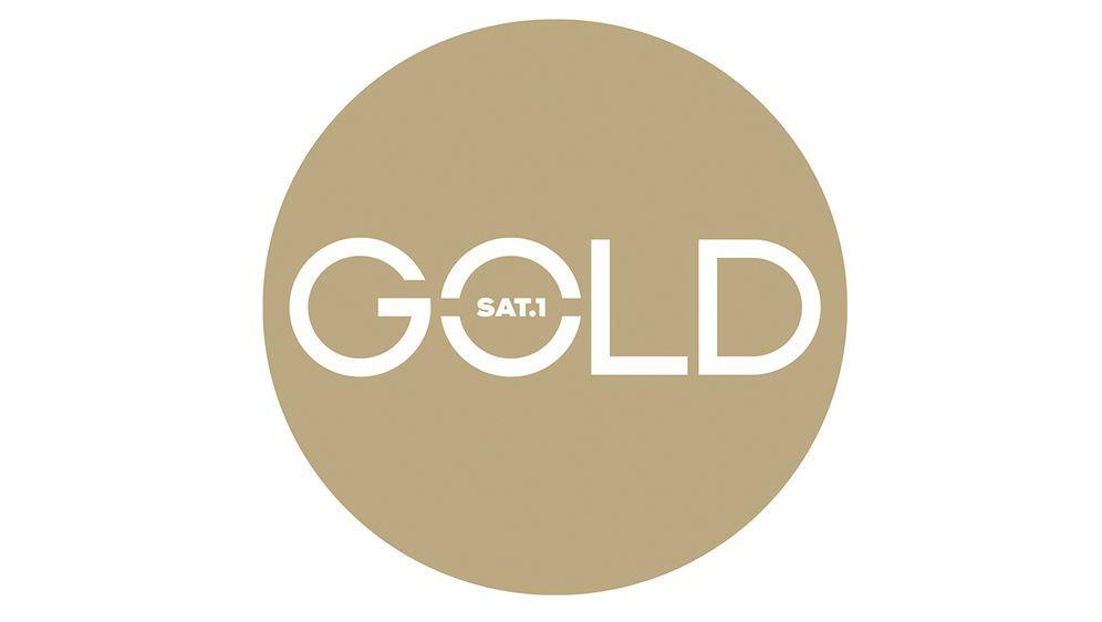 Sat 1 Gold Weg