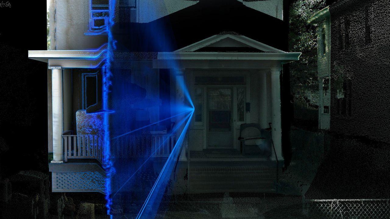 (2. Staffel) - Die Doku-Serie begleitet Ermittler der Mordkommission in Richmond und Cleveland bei der Bearbeitung von Fällen, bis der Fall gelöst i... - Bildquelle: A&E Television Networks