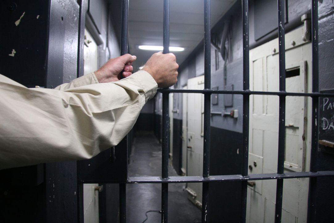 Während des Prozesses kommen Zweifel am Fayes Schuld auf. Sitzt sie etwa unschuldig im Gefängnis?
