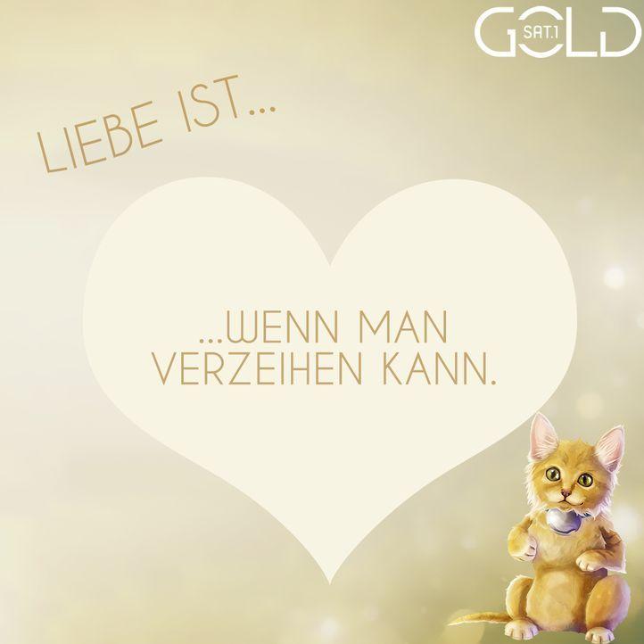 Liebe-ist8