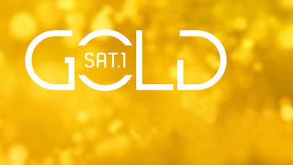 sat gold programm heute