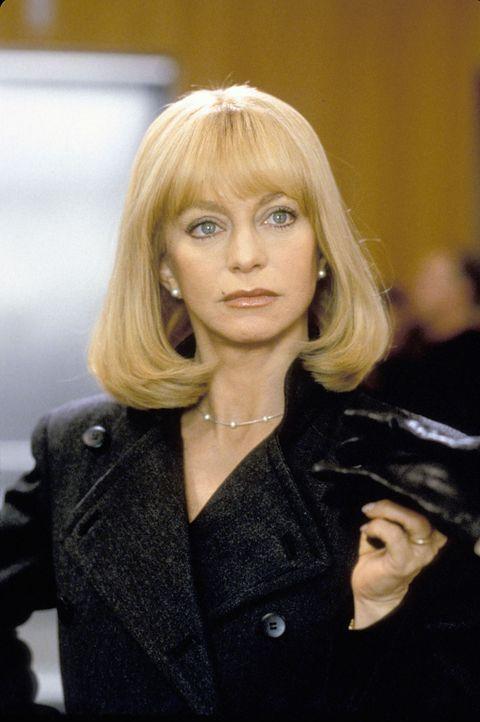 Nachdem auch das letzte Kind auf eigenen Füßen steht, will die einsame und frustrierte Nancy Clark (Goldie Hawn) ihrem Leben und ihrer Ehe einen neu... - Bildquelle: TM, ® &   by Paramount Pictures. All Rights Reserved.