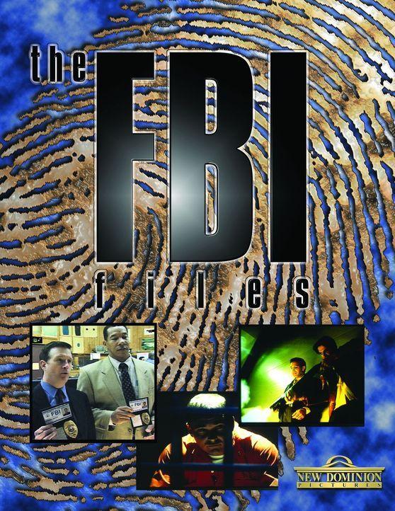 F.B.I. - DEM VERBRECHEN AUF DER SPUR - Plakat - Bildquelle: New Dominion Pictures, LLC