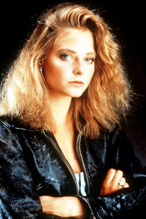 Die junge Sarah Tobias (Jodie Foster) wurde in einem Lokal von drei Männern unter Anfeuerung der Gäste brutal vergewaltigt ... - Bildquelle: Paramount Pictures