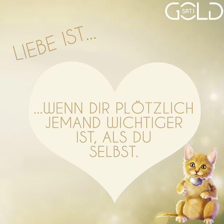 Liebe-ist5