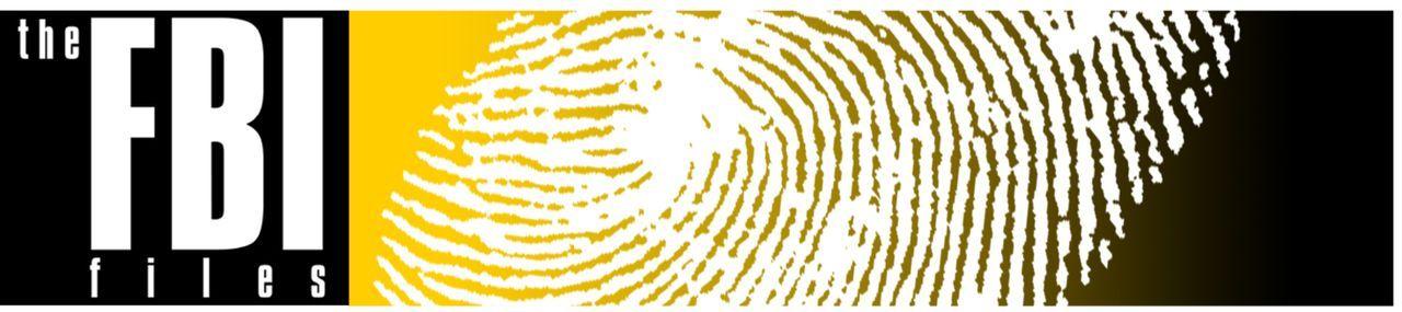F.B.I. - DEM VERBRECHEN AUF DER SPUR - Logo - Bildquelle: New Dominion Pictures, LLC