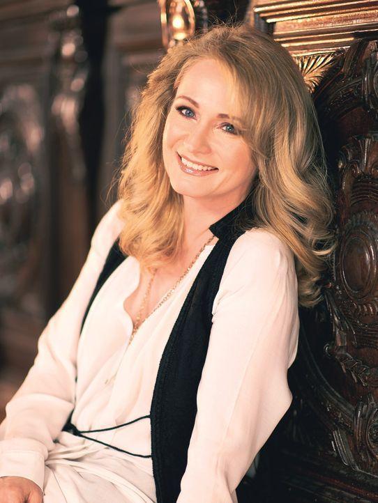 Nicole-05-Sonymusic - Bildquelle: Sony Music