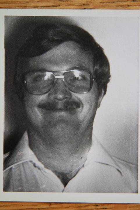 Der US-amerikanische Serienmörder Arthur Gary Bishop wurde wegen Entführung und Ermordung von fünf Kindern aus Salt Lake City zum Tode verurteilt un...