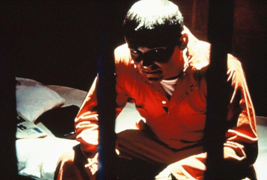 In Tampa, Florida wurden 1984 zehn Frauen vergewaltigt und anschließend ermordet. Den entscheidenden Wendepunkt in den Ermittlungen brachte das letz... - Bildquelle: Randy Jacobson New Dominion Pictures, LLC