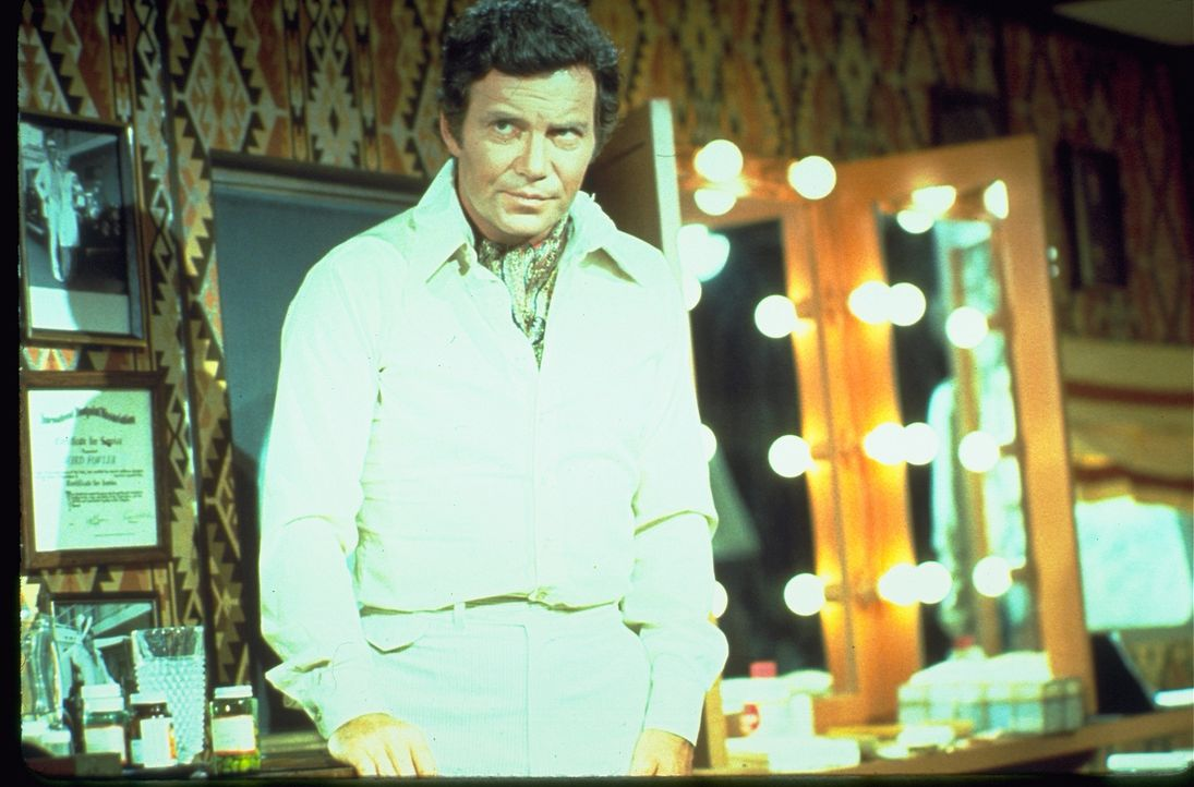 Columbo (Peter Falk) - Bildquelle: 1976 Universal City Studios LLLP. All Rights Reserved.
