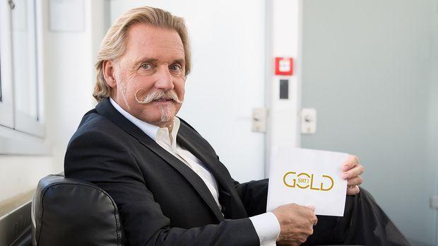 Lenßen Sat 1 Gold