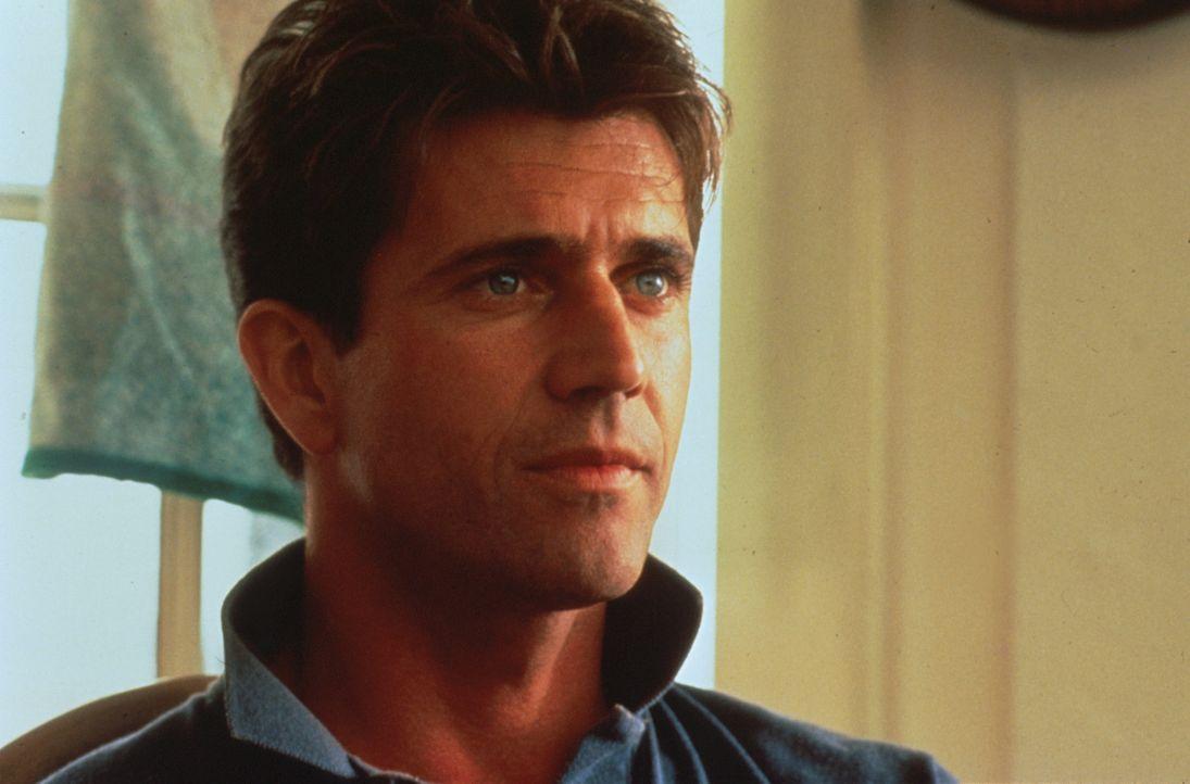 Für den Drogendealer Dale McKussic (Mel Gibson) steht fest, endlich aus dem Geschäft auszusteigen und ein neues Leben zu beginnen ... - Bildquelle: Warner Bros.
