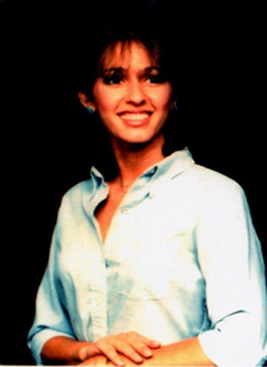 Paula Godfrey wurde zum letzten Mal im Jahre 1984 in Kansas gesehen. Kann der Grund ihres plötzlichen Verschwindens Jahre später endlich geklärt wer... - Bildquelle: kabel eins