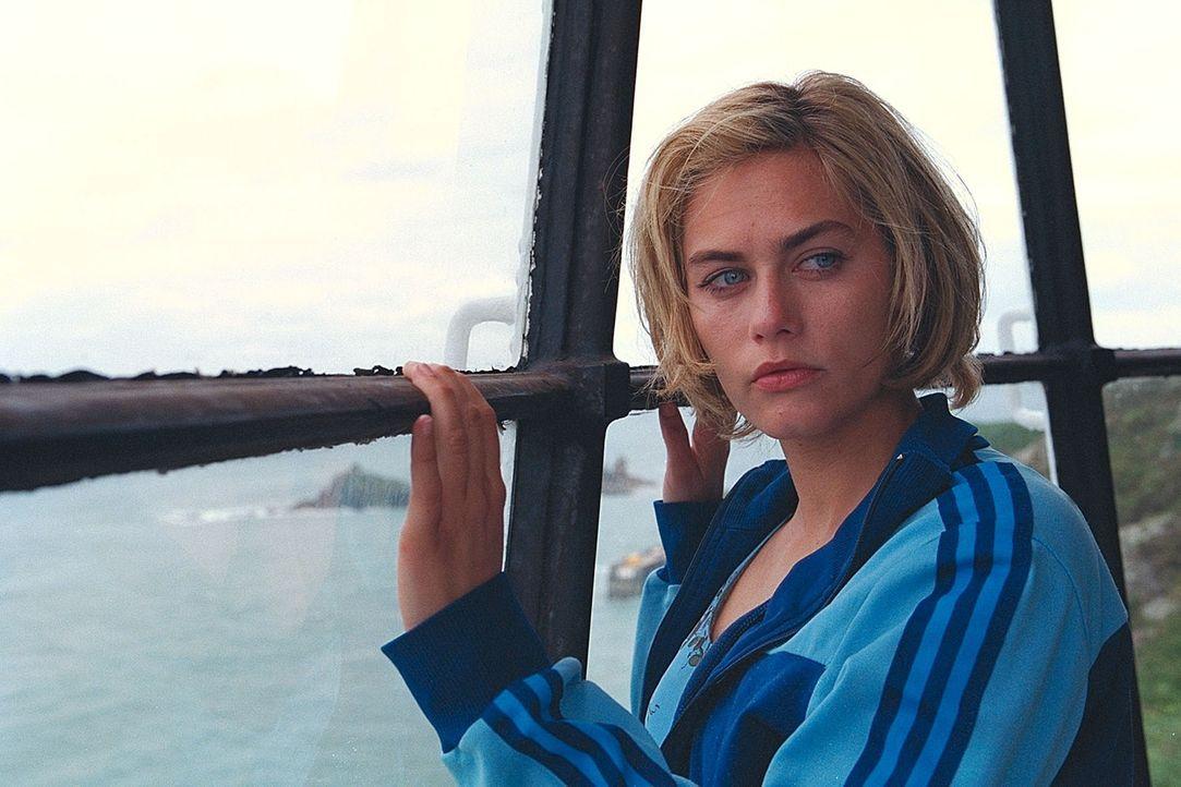 Die bruchstückhaften Erinnerungen an ihre Kindheit führen Claire (Gesine Cukrowski) zu der Ostseeinsel Tradum. Sie erhofft sich dort, Hinweise auf i... - Bildquelle: ProSieben / Wilkins und Klick