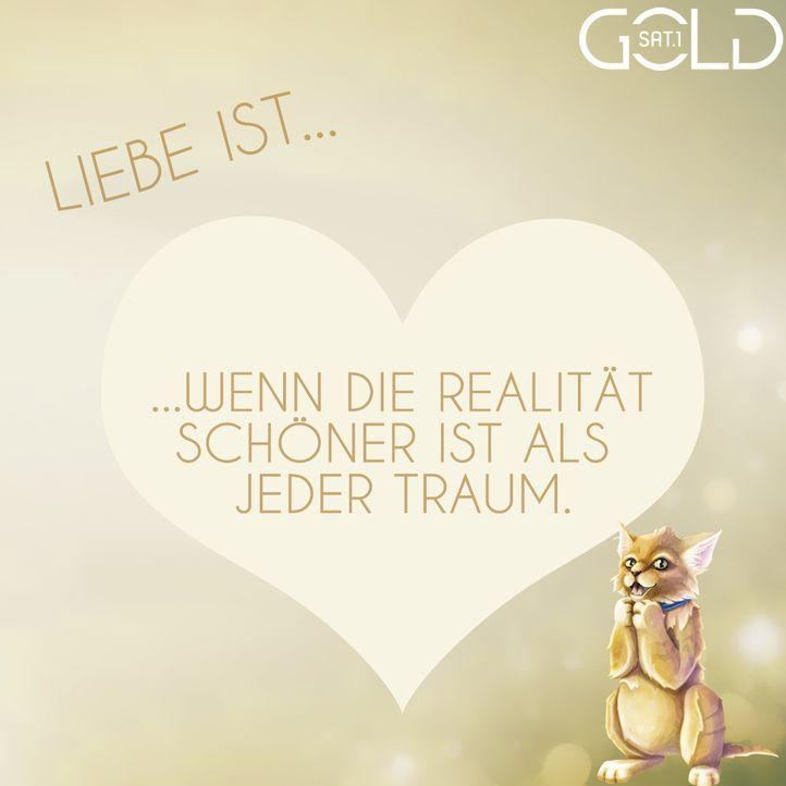Liebe-ist3