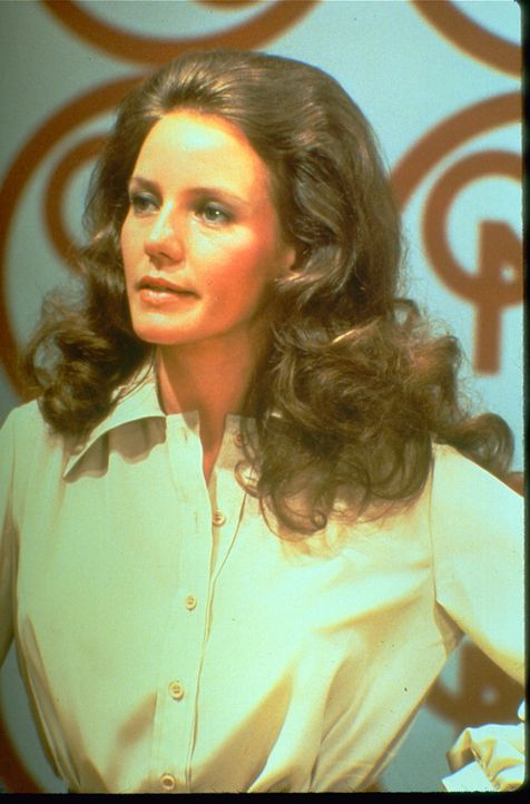 Kay Freestone (Trish Van Devere) - Bildquelle: 1977 Universal City Studios LLLP. All Rights Reserved.