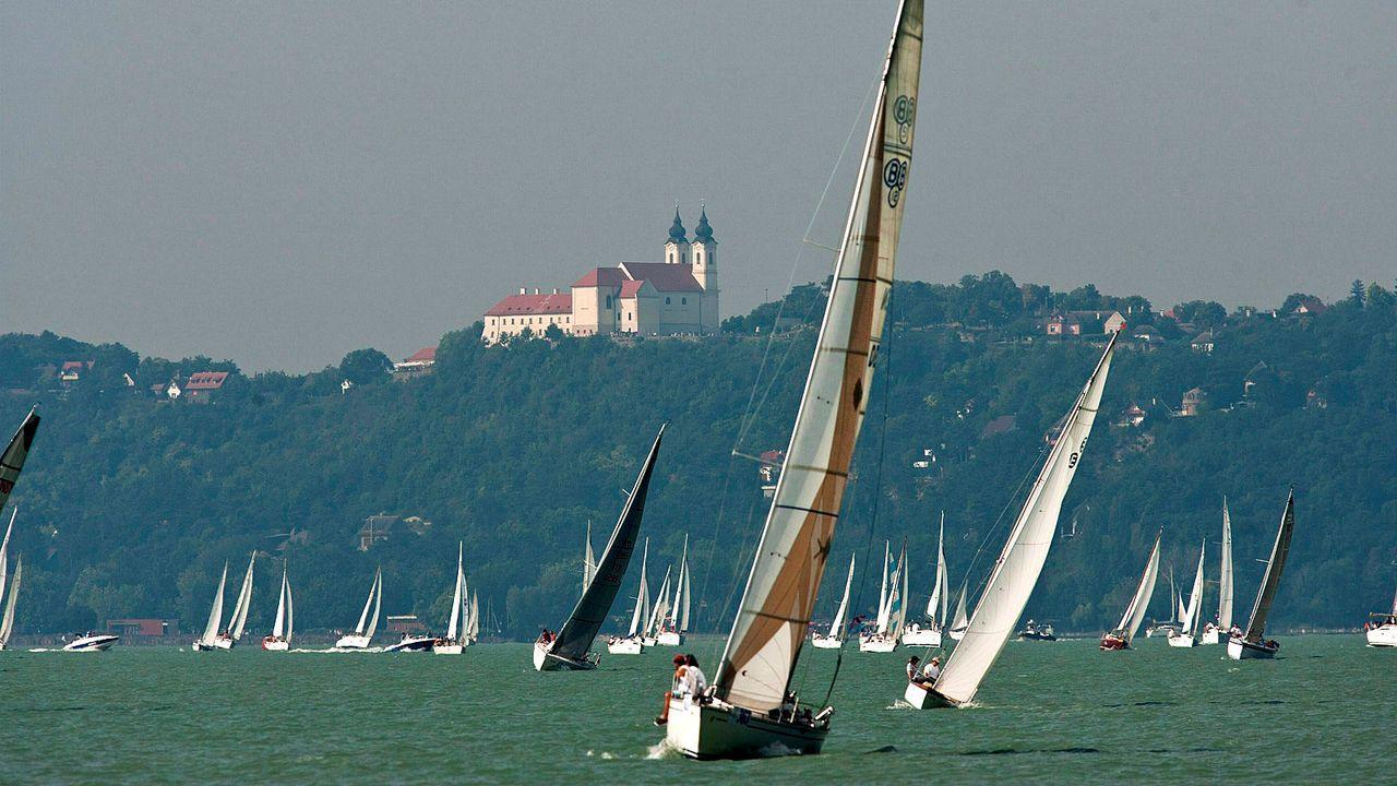 Balaton2 - Bildquelle: dpa