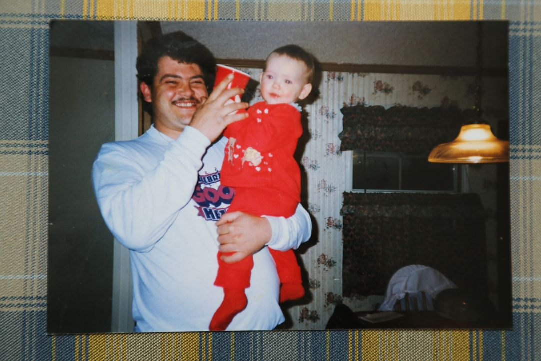 Der Albtraum aller Eltern wird für Familie Neese Wirklichkeit, als sie feststellt, dass ihre Tochter, die beliebte Schülerin Skylar, verschwunden is... - Bildquelle: SALOON MEDIA INC. & ARROW INTERNATIONAL MEDIA