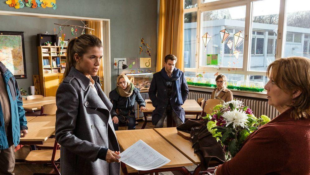 Frau Müller muss weg! - Bildquelle: Tom Trambow Constantin Film / Tom Trambow