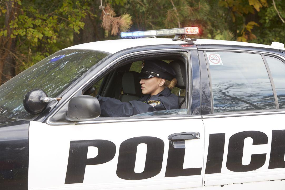 Im November 2012 wird Ervin Holton erschossen im Hauseingang eines Freundes ... - Bildquelle: Saloon Media