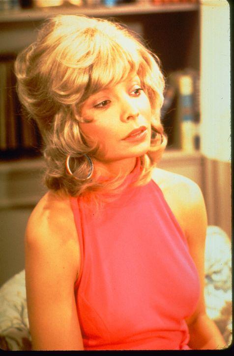 Gloria West (Arlene Martel) - Bildquelle: 1972 Universal City Studios LLLP. All Rights Reserved.