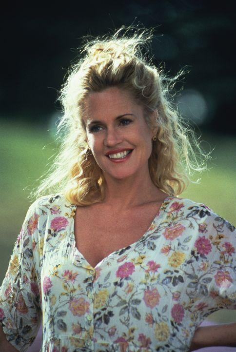 Die Prostituierte V (Melanie Griffith) fühlt sich in der Kleinstadt sehr wohl. Wäre da nicht ihr ehemaliger Zuhälter ... - Bildquelle: TM, ® &   1994 by Paramount Pictures. All Rights Reserved.