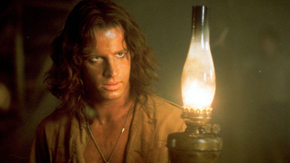 Greystoke - Die Legende von Tarzan - Bildquelle: Warner Bros.