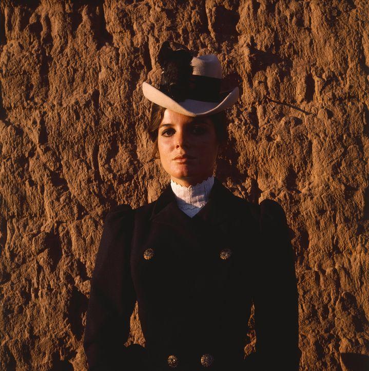 Nach einem nur halb gelungenen Überfall auf den Union-Pacific-Express müssen Butch Cassidy und Sundance Kid ohne ihre Beute quer durch den Westen fl... - Bildquelle: Twentieth Century-Fox
