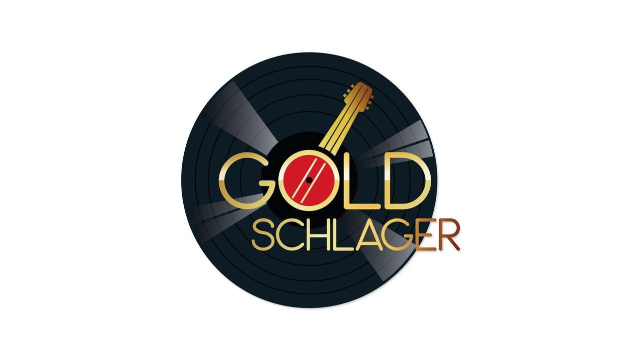 """Auf der """"Goldschlager""""-Bühne geben sich die Schlagerstars die Klinke in die Hand. Isabel Varell moderiert die Show. - Bildquelle: Tilo Weiskopf SAT.1 GOLD"""