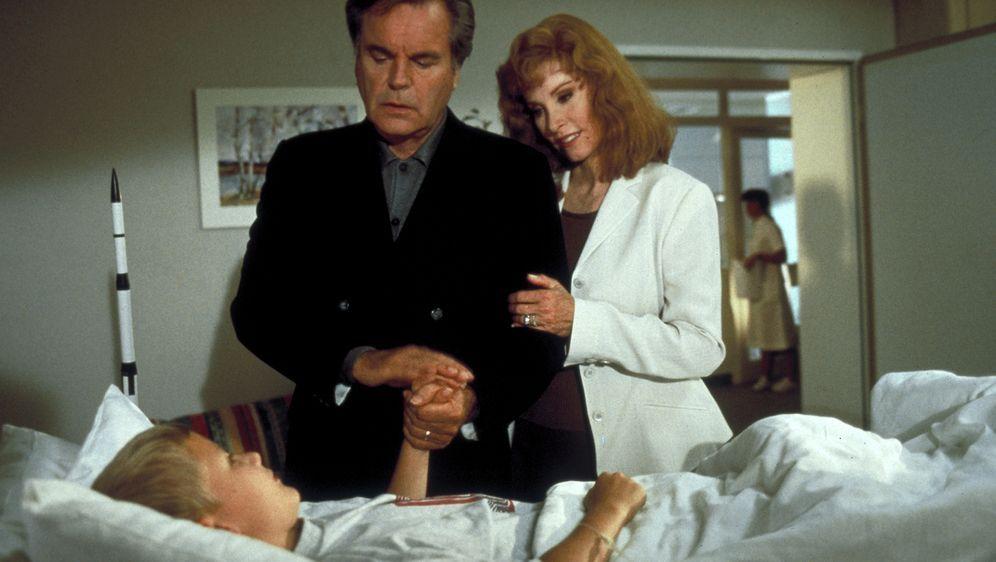 Hart aber herzlich - Operation Jennifer - Bildquelle: Columbia Pictures