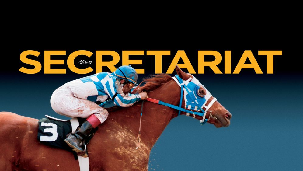 Secretariat - Ein Pferd wird zur Legende - Bildquelle: John Bramley Disney Enterprises, Inc.  All rights reserved / John Bramley