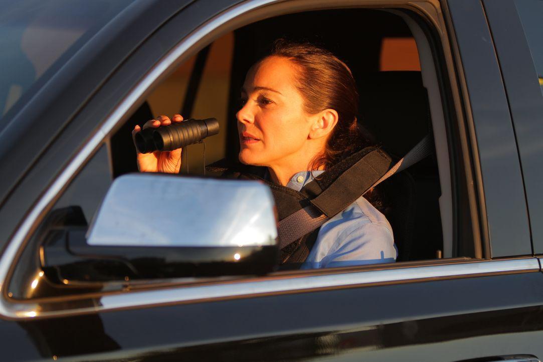 Auf offener Straße entführt - Bildquelle: Arrow International Media