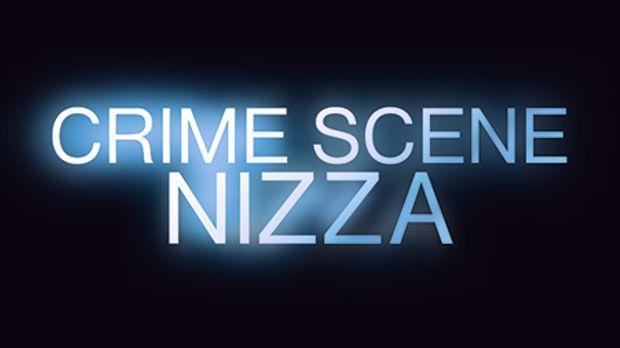 Crime Scene Nizza