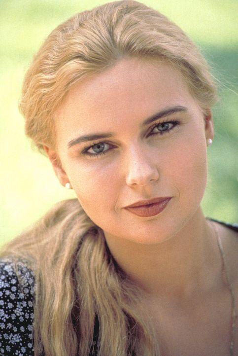 Um sich ihren größten Wunsch zu erfüllen, kennt Ingrid (Veronica Ferres) keine Gnade ... - Bildquelle: Flemming ProSieben