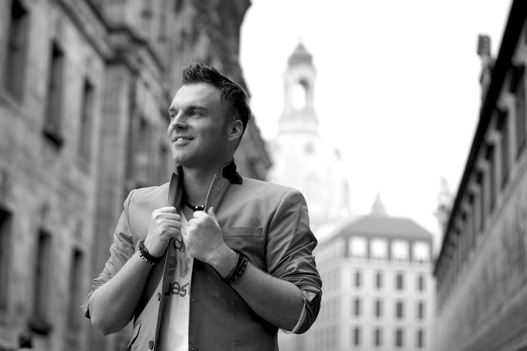 Rene-Ulbrich-02-Christian-Ernst - Bildquelle: Christian Ernst