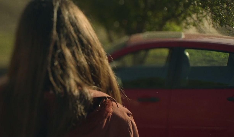 Die Mutter der 17-jährigen Jessica Dishon findet ein ungewöhnliches Szenario... - Bildquelle: A&E Television Networks