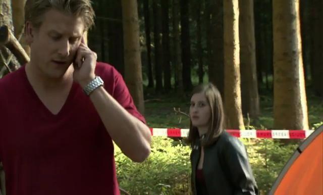 vlcsnap-2016-04-08-10h59m21s192