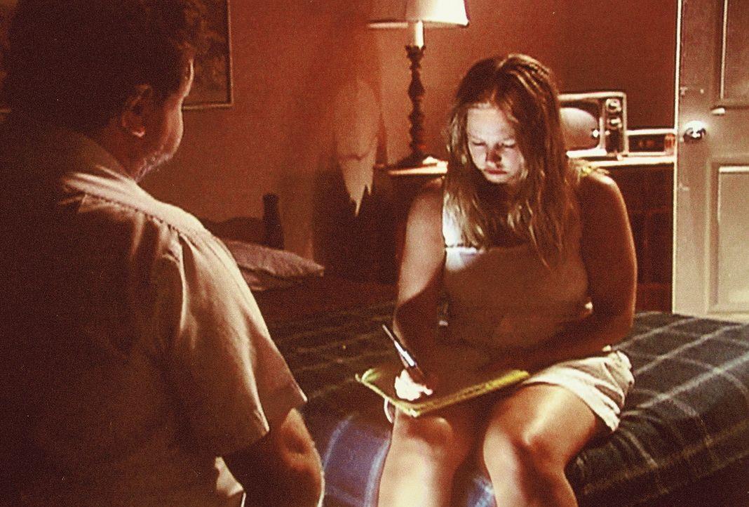 Im ländlichen South Carolina treibt ein Serienkiller sein Unwesen: Er entführte junge Frauen am helllichten Tag aus ihren Vorgärten ... - Bildquelle: Randy Jacobson New Dominion Pictures, LLC