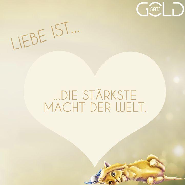 Liebe-ist4