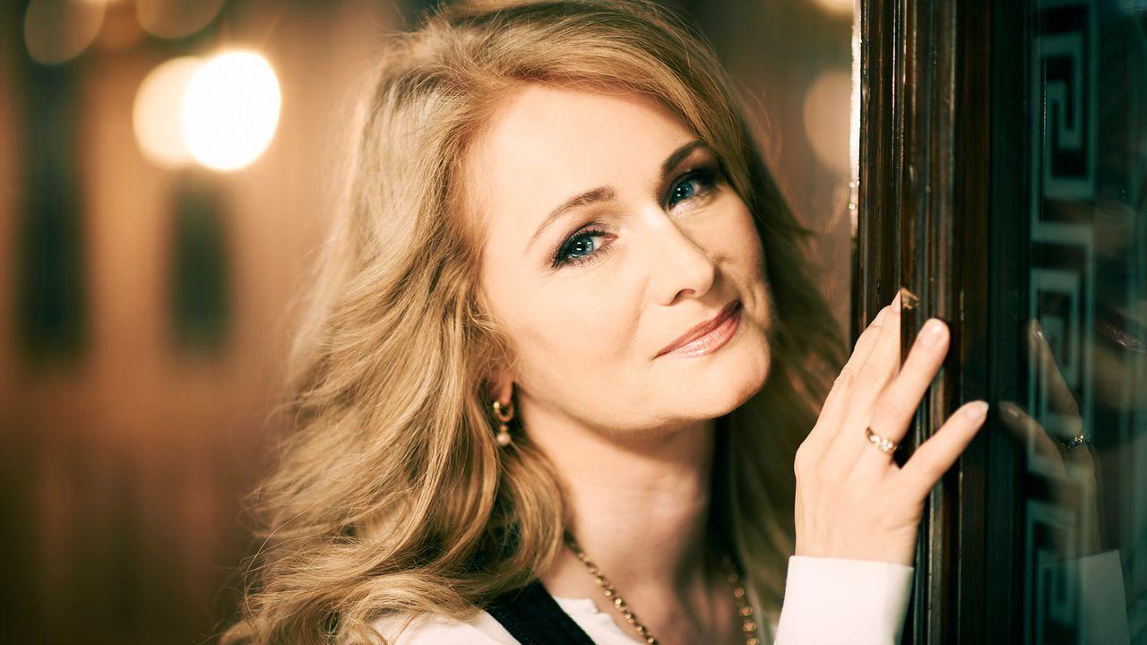 Nicole-06-Sonymusic - Bildquelle: Sony Music