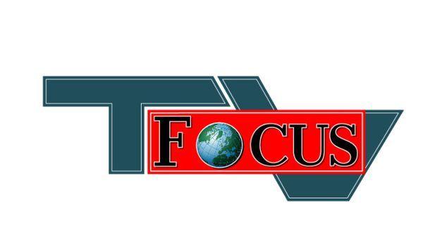 Fokus Tv