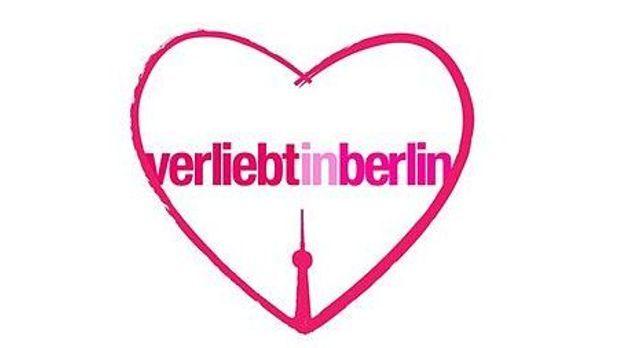 Verliebt In Berlin Folge 298