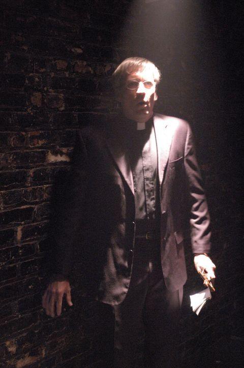 Lake Club Horror - Bildquelle: Anthony Platt New Dominion Pictures / Anthony Platt