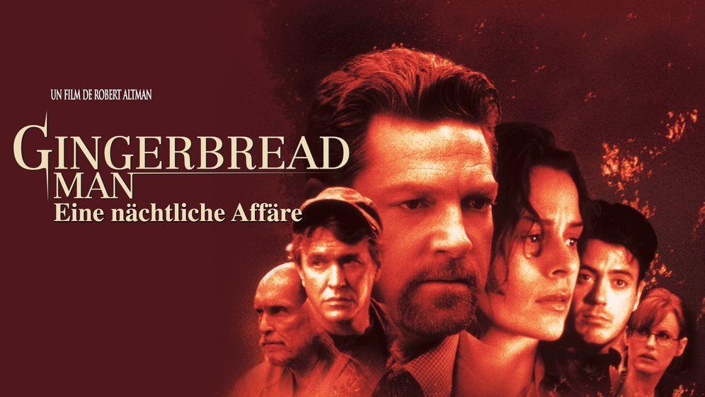 Gingerbread Man - Eine nächtliche Affäre - Bildquelle: 1997 Polygram Films. All Rights Reserved.